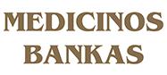 Uždaroji akcinė bendrovė Medicinos bankas